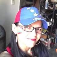 yetsim632205's profile photo