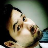 saqibs631256's profile photo