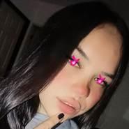 raniar27725's profile photo