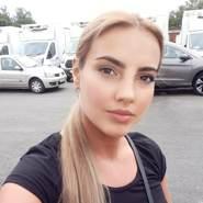 aureliem482453's profile photo