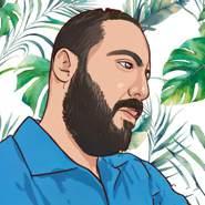 oaa9308's profile photo