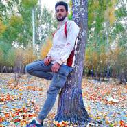 mraa431's profile photo