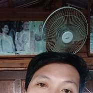 userysn86274's profile photo
