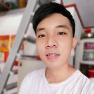 user_yp985's profile photo