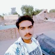 shivkumarr928825's profile photo