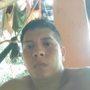 jonathans313693's profile photo