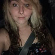 lilas456551's profile photo