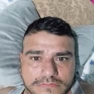 luish315214's profile photo