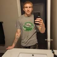 davidg182087's profile photo