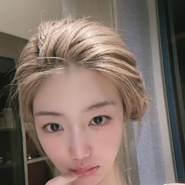 janineb490633's profile photo