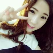 userln83's profile photo