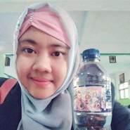 nora926870's profile photo