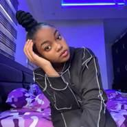 princessq185440's profile photo