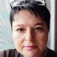 lyudmilak84614's profile photo