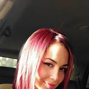 ysbethc's profile photo
