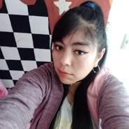 karene293593's profile photo