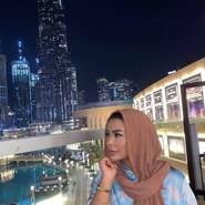 leenm41's profile photo