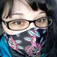 camilita505988's profile photo