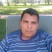 cristianh10880's profile photo