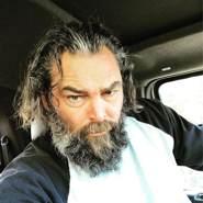 johnb341126's profile photo