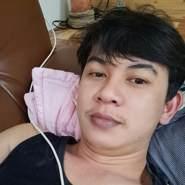 tumanek's profile photo