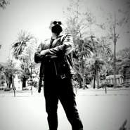 silvestref165503's profile photo