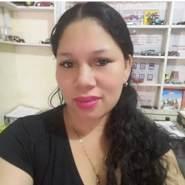 clauv41's profile photo