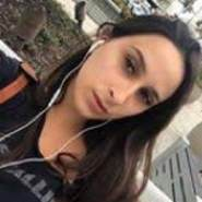 alexa279133's profile photo