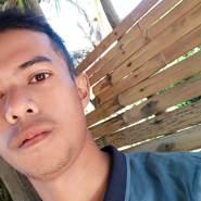 jomarip6's profile photo