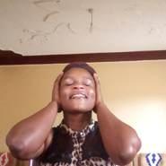 namuyombaantonent's profile photo