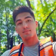 ksk7662's profile photo