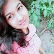 anitak167407's profile photo
