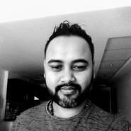 martind916641's profile photo