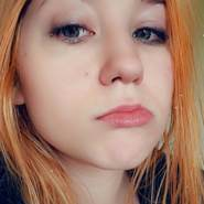 renettah834940's profile photo