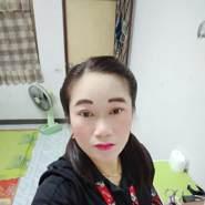 userjh536714's profile photo