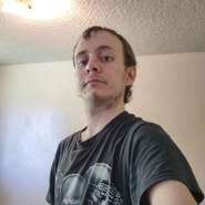 popnlock4690's profile photo