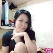 dianem379745's profile photo