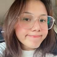 lunam181582's profile photo