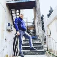 elvinm86690's profile photo