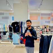 rameshmaher's profile photo