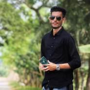 adihanf's profile photo