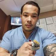 Hughlettmartinez2527's profile photo