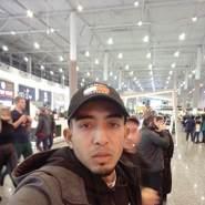 adrianb942755's profile photo