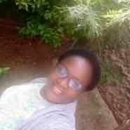 gracew354768's profile photo