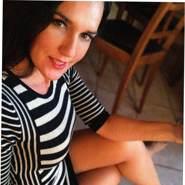 jasminebuoyant2s6's profile photo