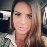 Selena18005's profile photo