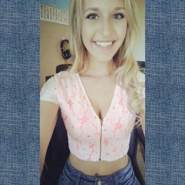 clairec454202's profile photo