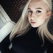 lolak20's profile photo