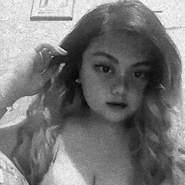aleram990666's profile photo