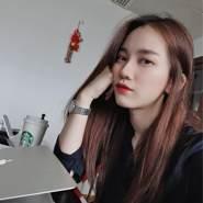 userjacpx361's profile photo